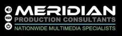 Meridian Production Consultants